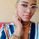 Ingrid Souza
