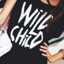 Inner Wild Child