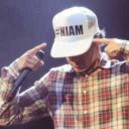 One Direction Bromance One Shots - Niam Horayne - Carnival - Wattpad
