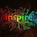 Inspired2Inspire