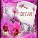 IntanJannati