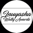 InuyashaWattyAwards