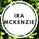 Ira McKenzie