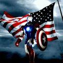 IronAmerica