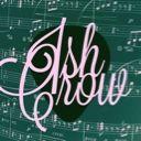 IshCrow
