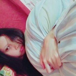 Ish_yoon
