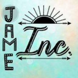 JAME_Inc