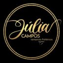 Júlia Campos