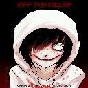 JEFF_THE_KILLER__