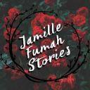 Jamille Fumah