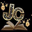 J.C.Castro