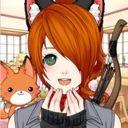 J_fox11