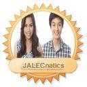 JaLec_PBBTeens4
