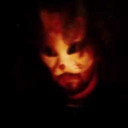 Shawn the Sick Vampire (@JackANTIEye) - Wattpad