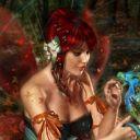 Alayna-Renee Vilmont