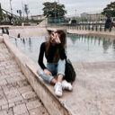 Jaenee26