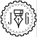 JakeGentry13
