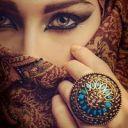 Amina_Ckroniqueuse