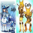 JashCash