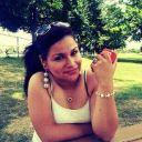 JasmineRivera9