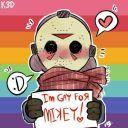 Jason_momas_boy