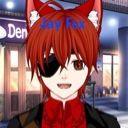JayTh3Fox