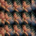 JayVincent_HxHx