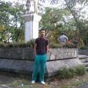 Jefi Kurniawan