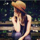 Jelsie_White