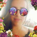 Jenny__Rose