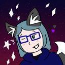 ~Wolfy-Chan~
