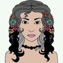Jessamhae9