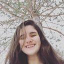 JessicaMcKenzie9