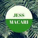 JessieMacari
