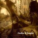 Jessyka & Emeline Styles ♥
