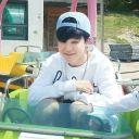 Park Jiminie