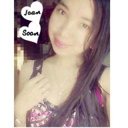 JoanSoon