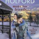 Jody Holford