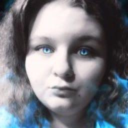 JohannaSmith2
