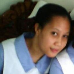 JosephineDiaz