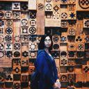 Josephine Jasmine Wijaya