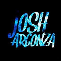 JoshArgonza