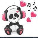 Joyful_Panda