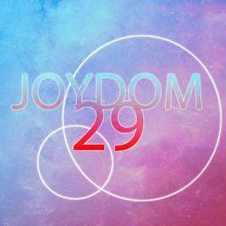 Joydom29