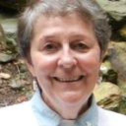 JudyPierce