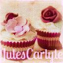 JulesCarlyle