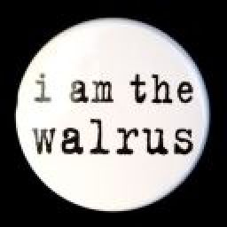 Jungle_Walrus