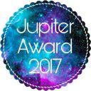 JupiterAward17