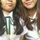 Juwi & Arna