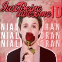 JustBeingAwesome1D